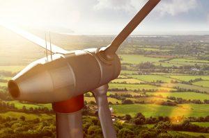 jobb i energibranschen